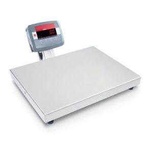 Catapult 5000 VET Scale