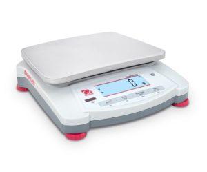 Ohaus Navigator NVT Portable Balance
