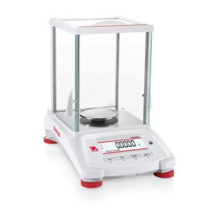 Ohaus Pioneer Analytical
