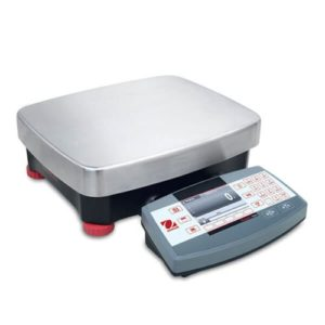 Ranger 7000 Compact Bench Scale