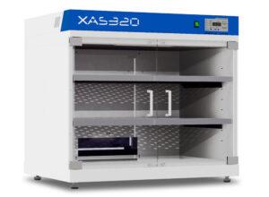 XAS320