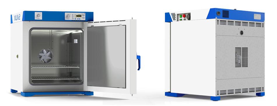 Laboratory Ovens Australia