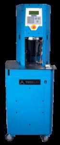Troxler 5850 Gyratory Compactor