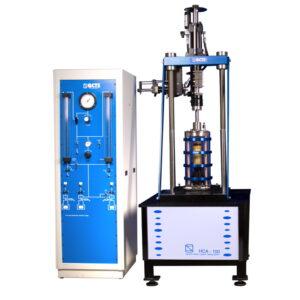 GCTS HCA-100