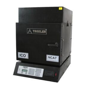 Troxler Ignition Oven ICO NCAT