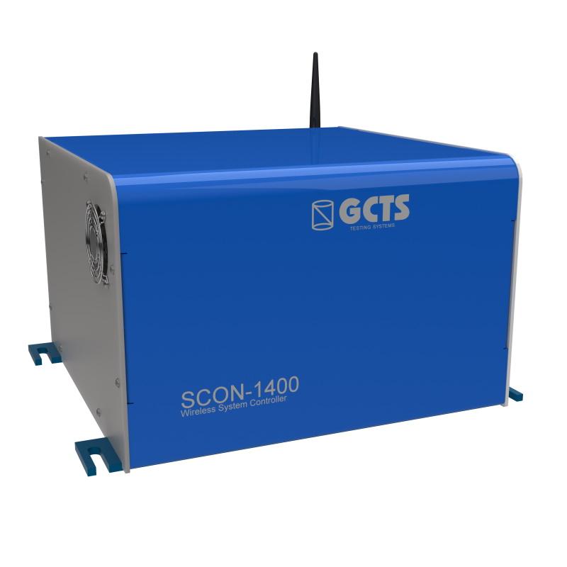GCTS SCON-1400