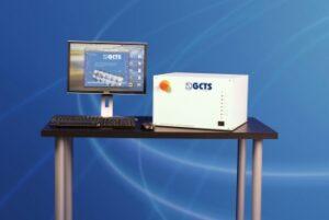 GCTS SCON-1500