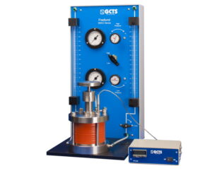 GCTS SWC-150