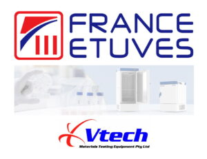 France Etuves products