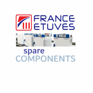 France Etuves - spare components