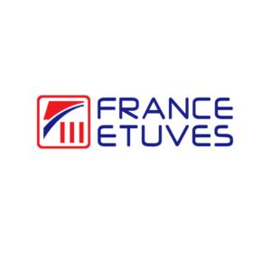 France Etuves logo