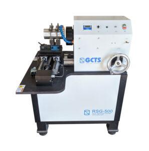 GCTS RSG-500 Specimen Grinder