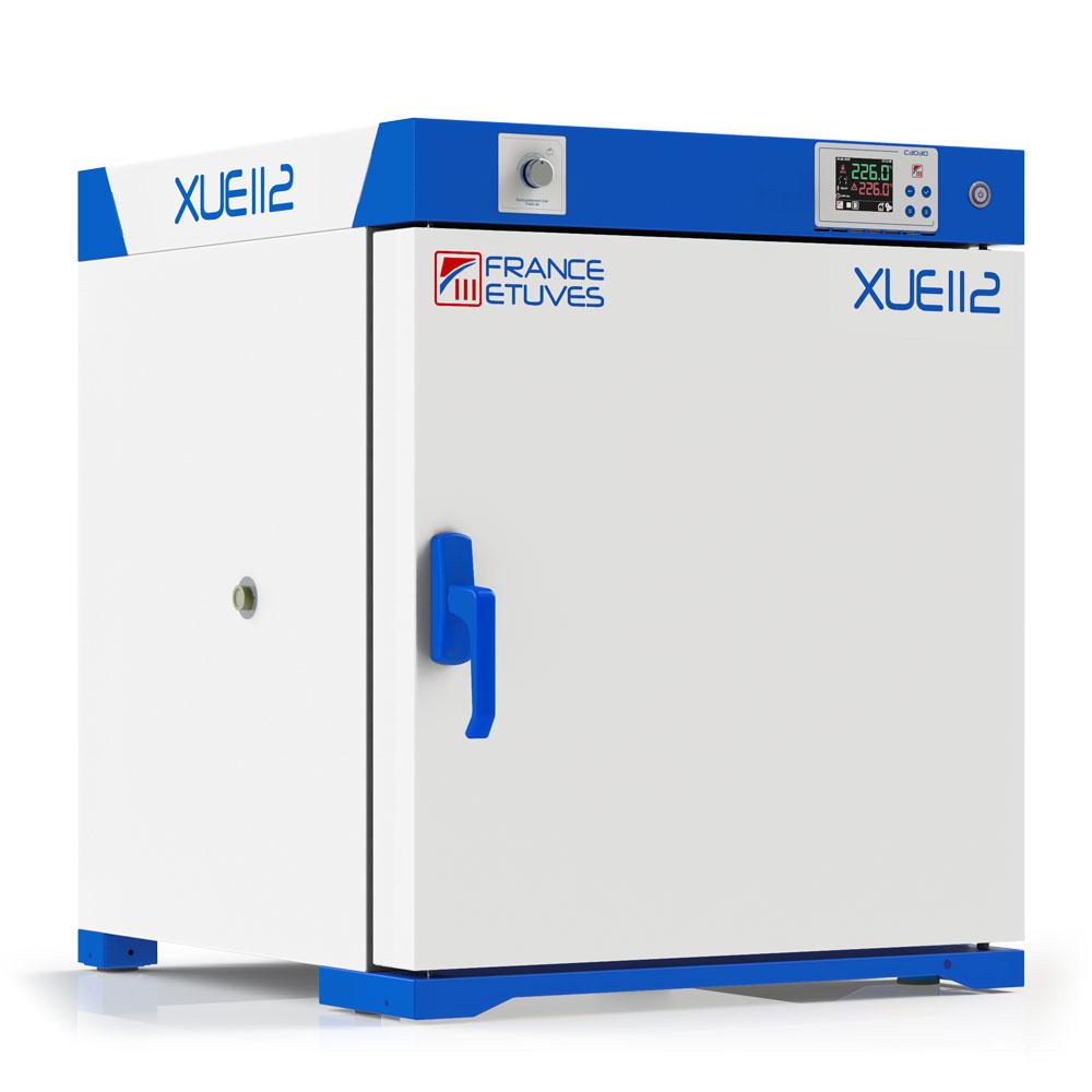 XUE112 laboratory oven Australia