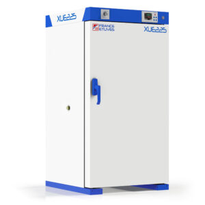 XUE225 Laboratory Oven Australia