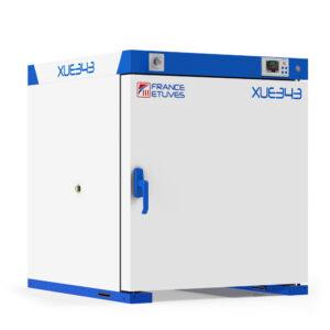 XUE343 Lab Oven Australia
